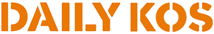 dk-logo-med-03a7590e5058ed6afa14298c6d7e