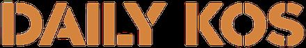 http://assets.dailykos.com/assets/dk-logo-med-20e7e0457614eb4dfbf3096ee4bcb609.png