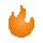 Ico-flame