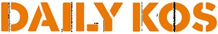 Dk logo med