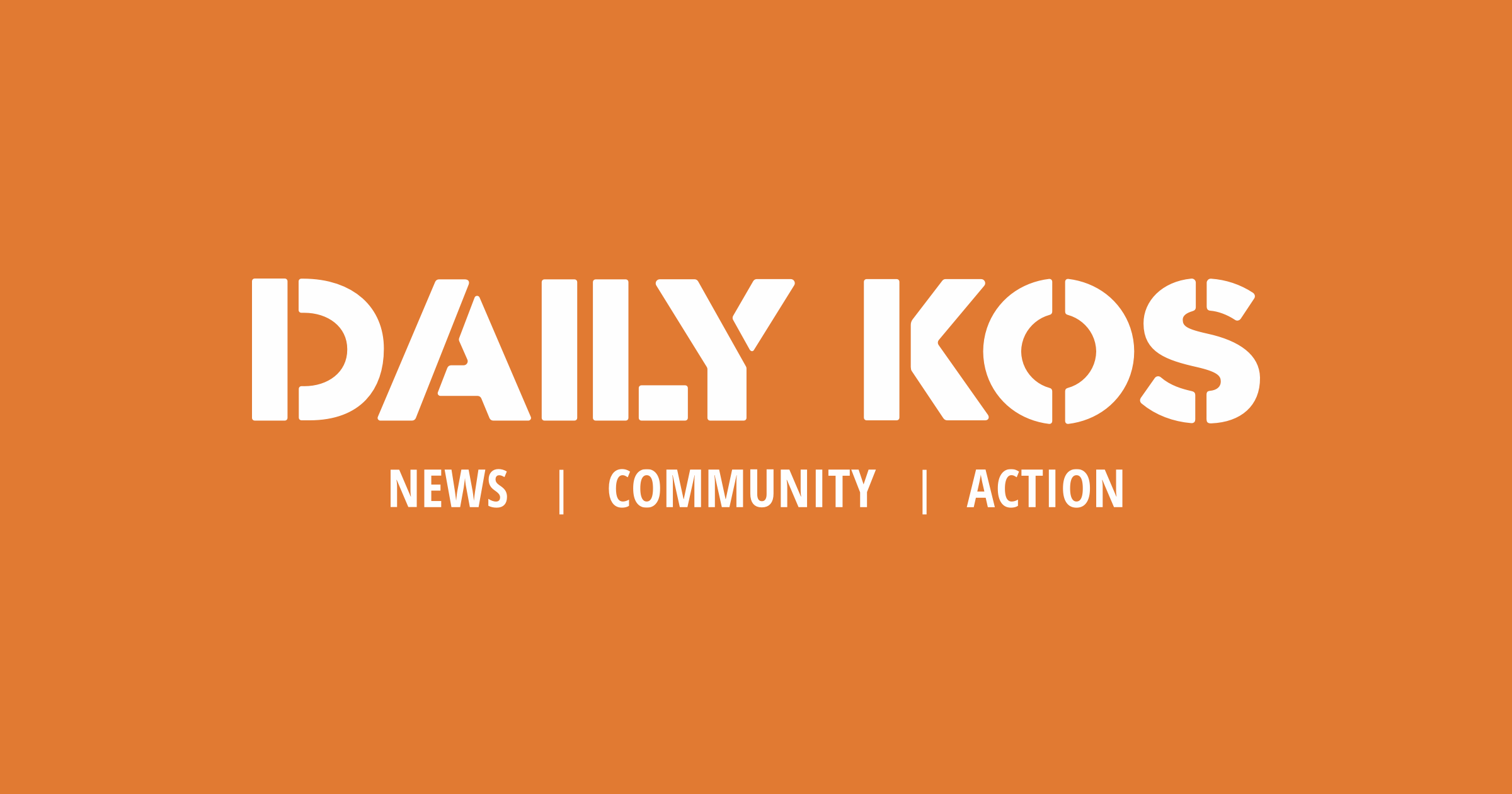 Freelance for Daily Kos